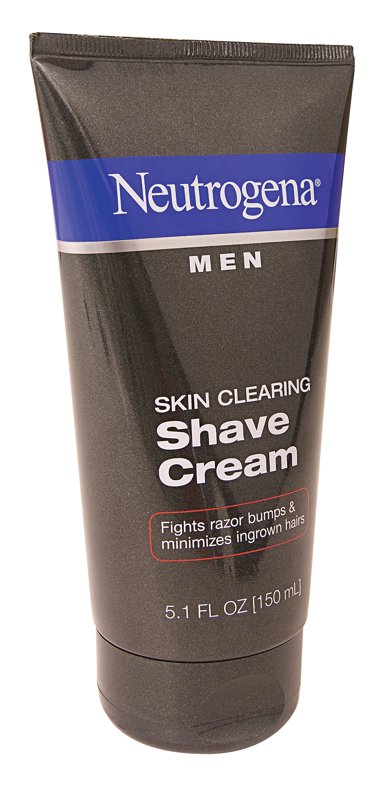 57577_Ng_MenSkinClearShaveCrm_150ml_Tube_3D