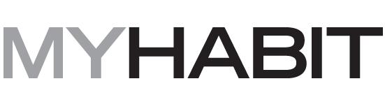 1210_myhabit_logo