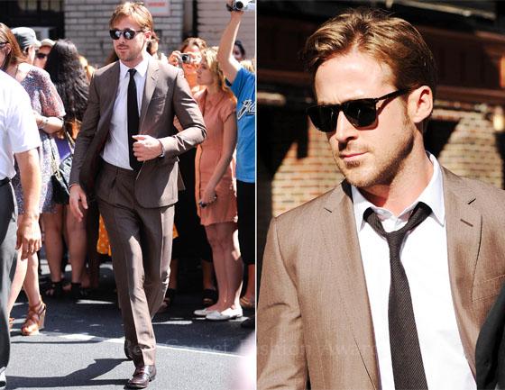 Gosling-in-Gucci