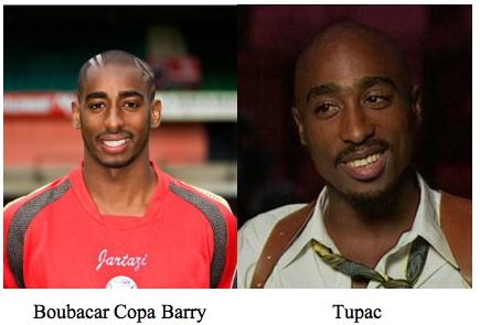 boubacar-copa-barry-2pac-tupac