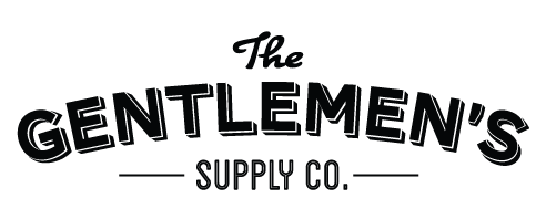 logo-gentlemens-supply-company.fw