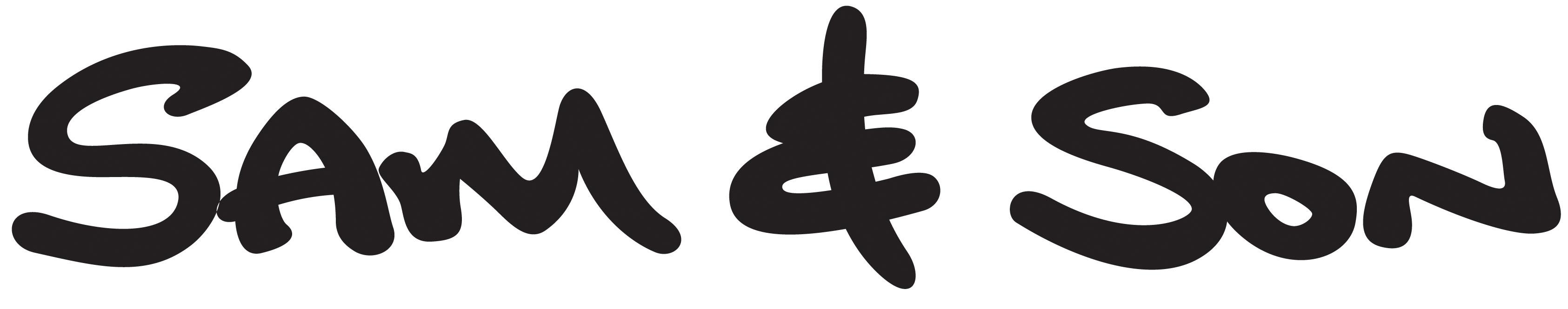 Sam-Son-Logo