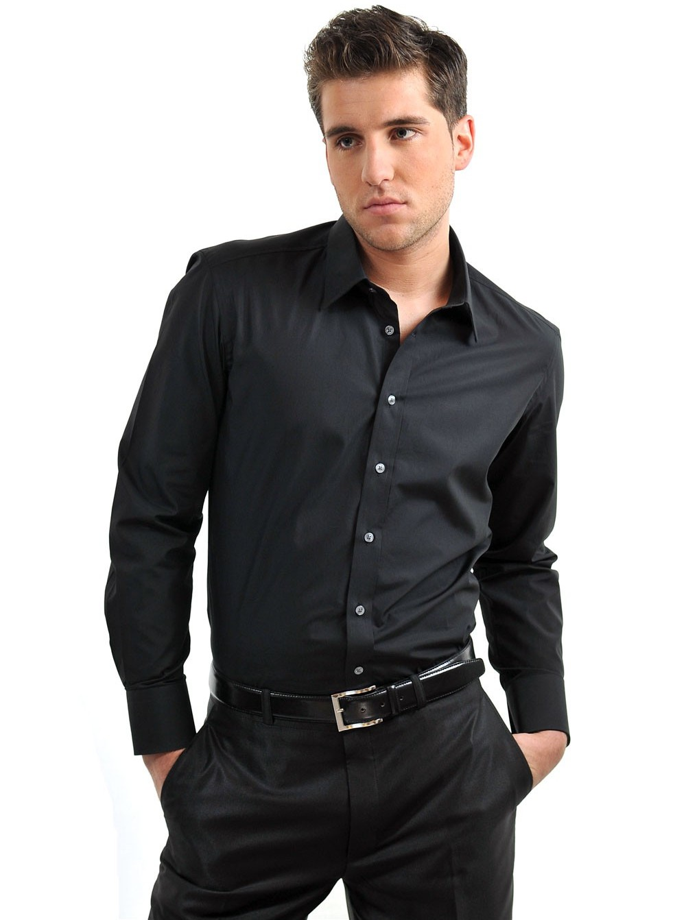 black-shirt-for-mendress-shirt-men---black---dress-shirts---cp-men-247ebasl