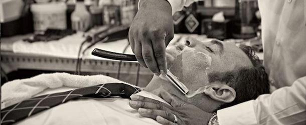 logan-bros-shave