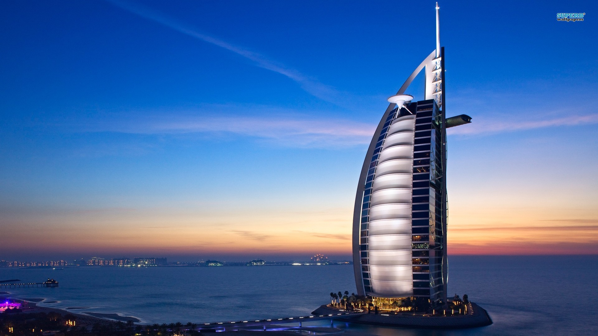 Dubai what to see smf for Hotel burj al arab