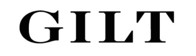 Gilt_Logo