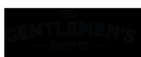 logo-gentlemens-supply-company.fw