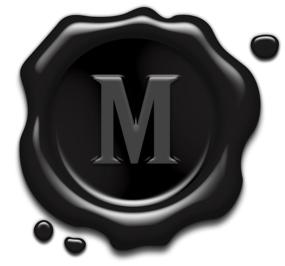 mondailemedia_logo-001_blk (2)