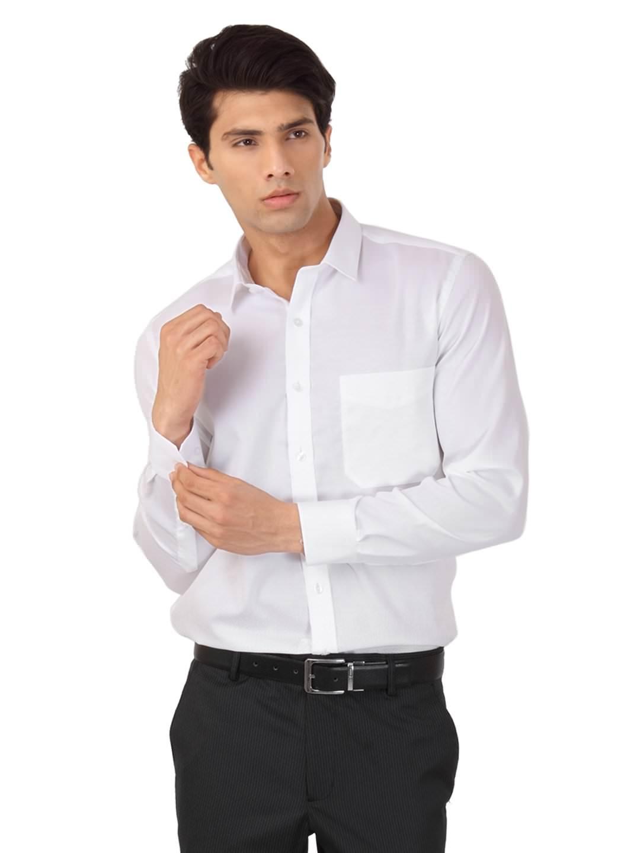 Buy-black-coffee-men-white-shirt-bcsh009101-apparel-for-men