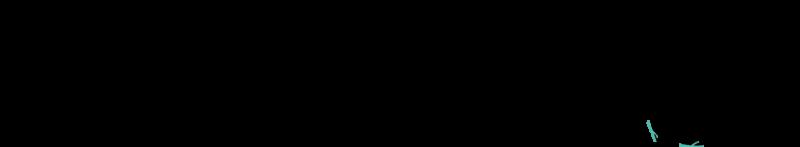 cropped-tht_logo_horz_oswald_aqua