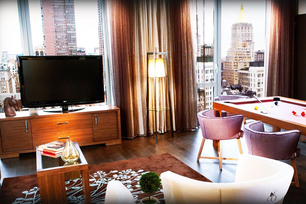 Eventi-Hotel,-A-Kimpton-Hotel,-New-York
