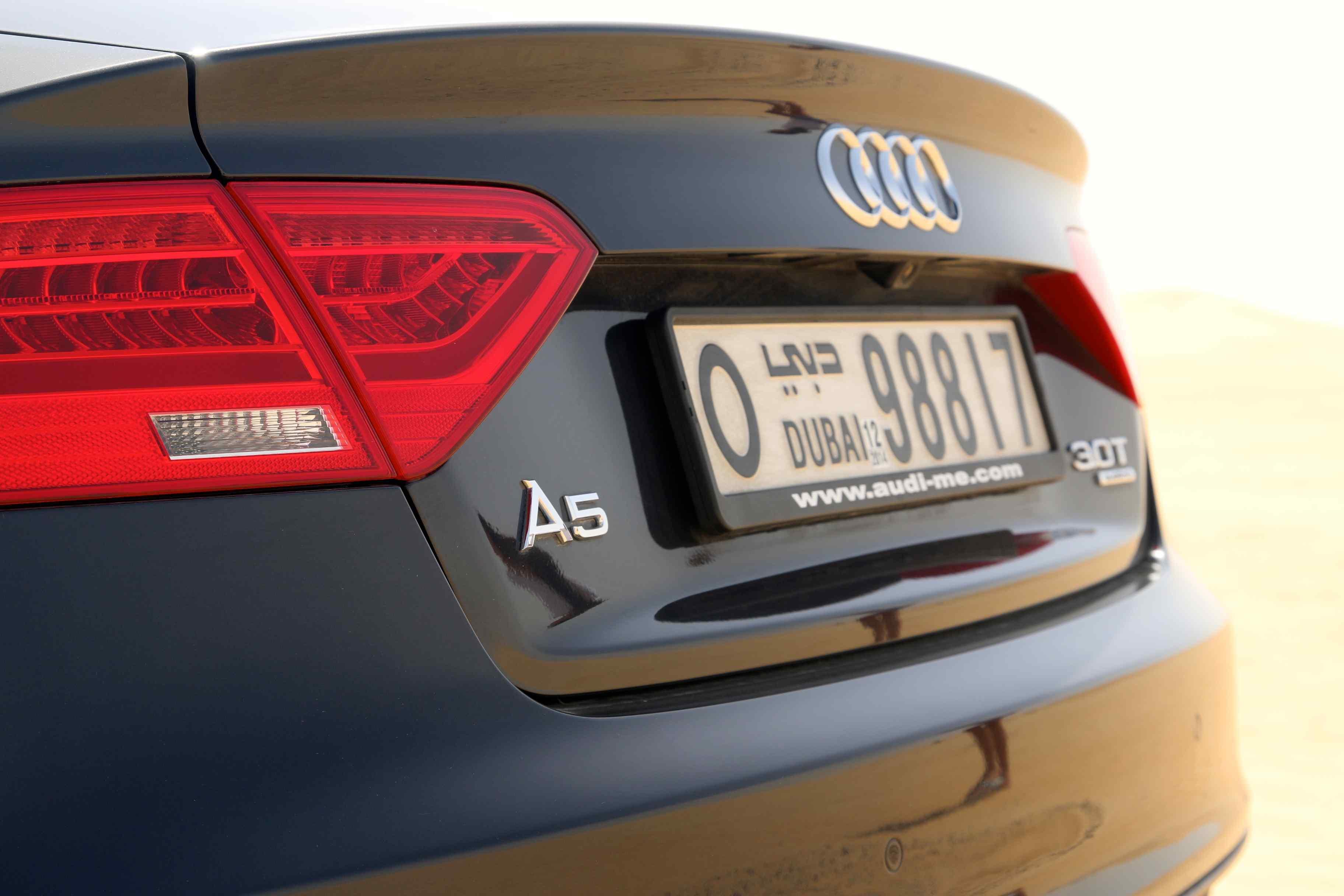 AA5SB8